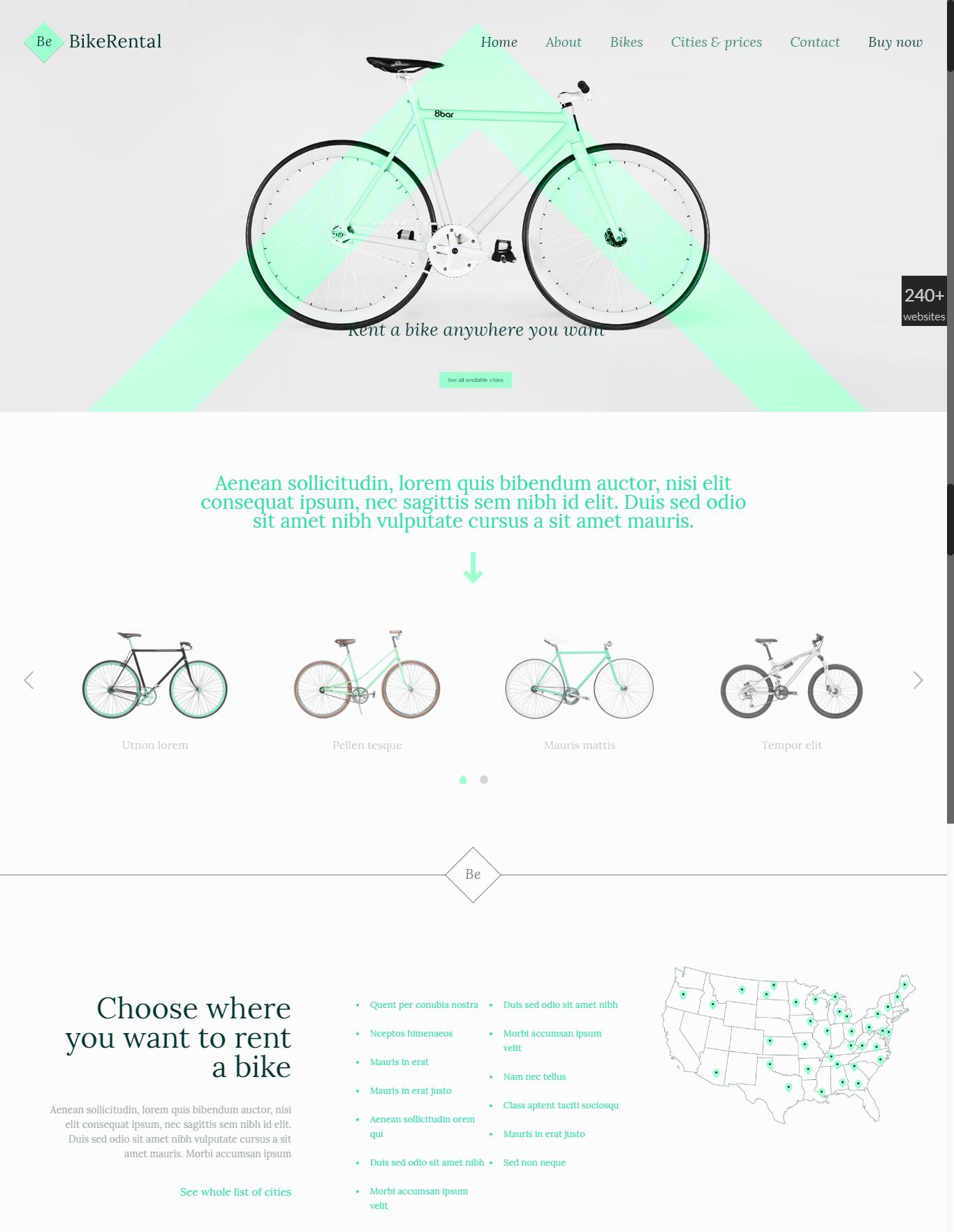 BikeRental1