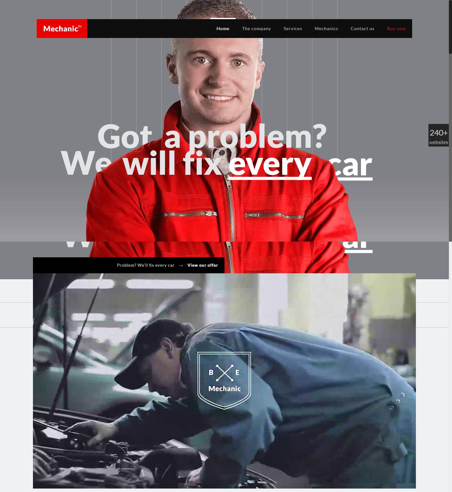 themes mechanic 2_1