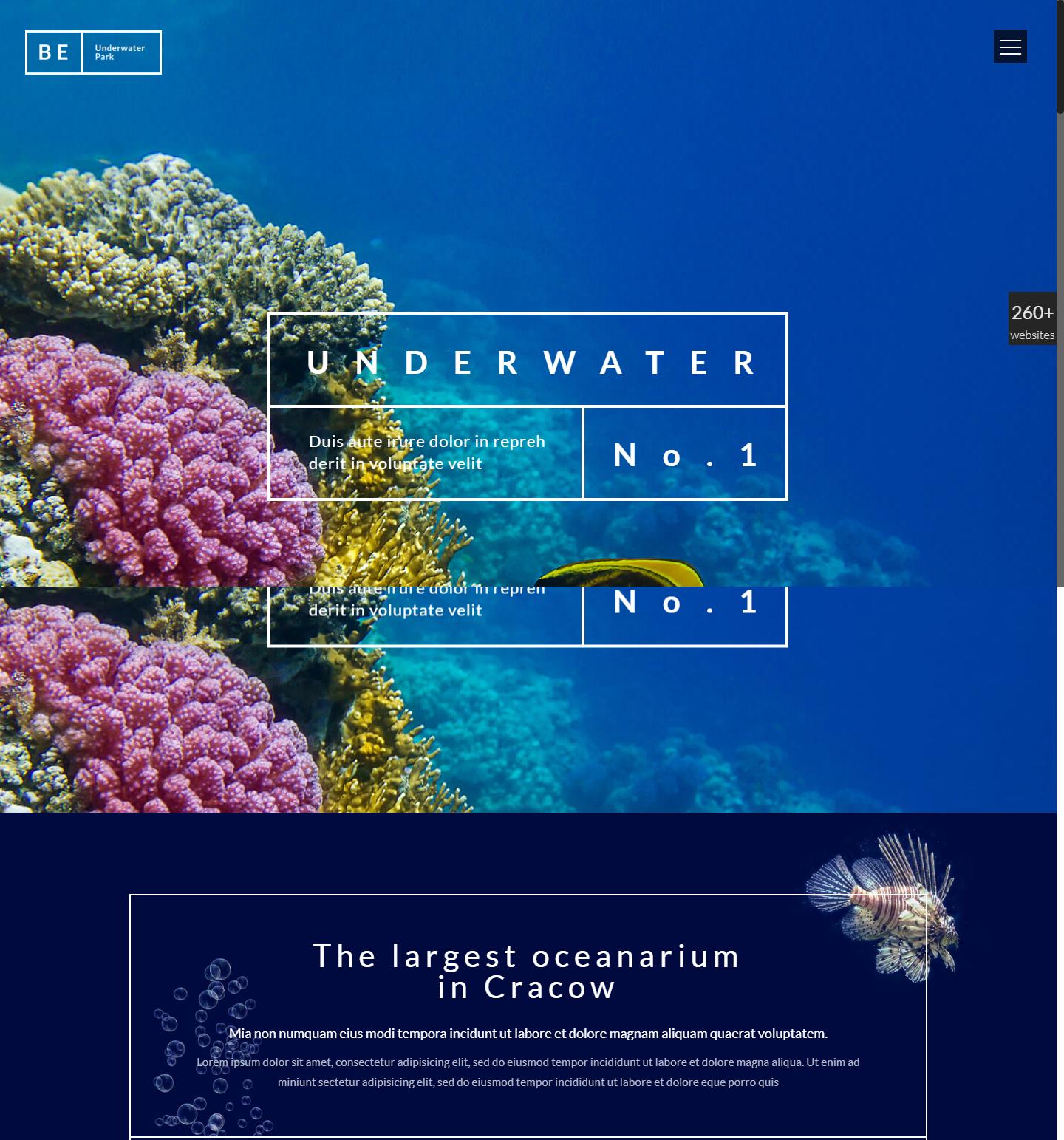 themes underwater1